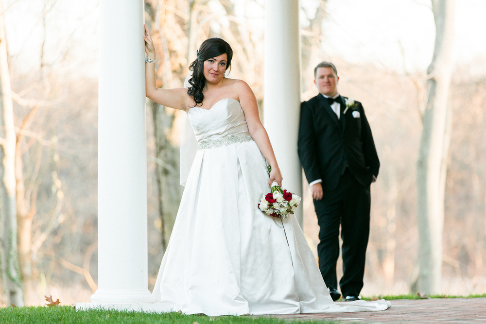 Bradford Estate Wedding Hainesport NJ William Hendra Photography-15.jpg
