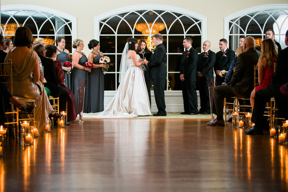 Bradford Estate Wedding Hainesport NJ William Hendra Photography-30.jpg