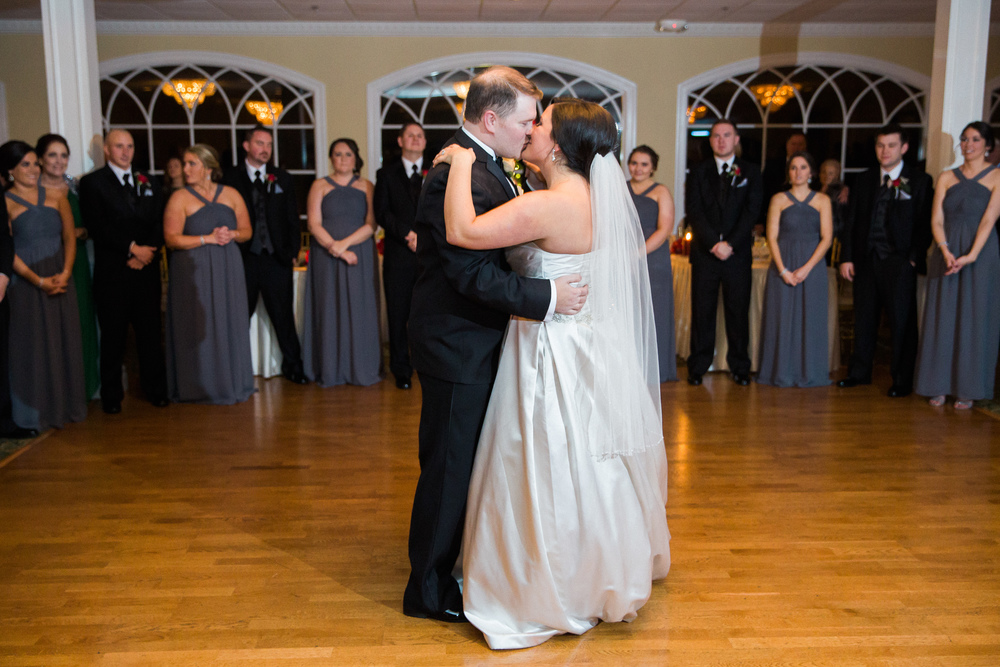 Bradford Estate Wedding Hainesport NJ William Hendra Photography-37.jpg