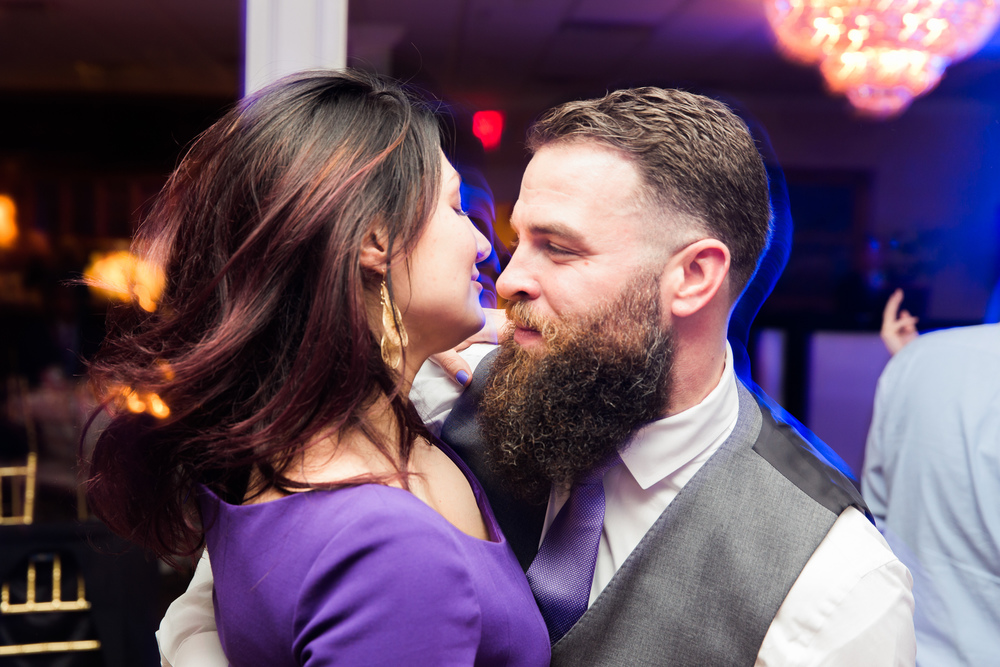 Bradford Estate Wedding Hainesport NJ William Hendra Photography-53.jpg