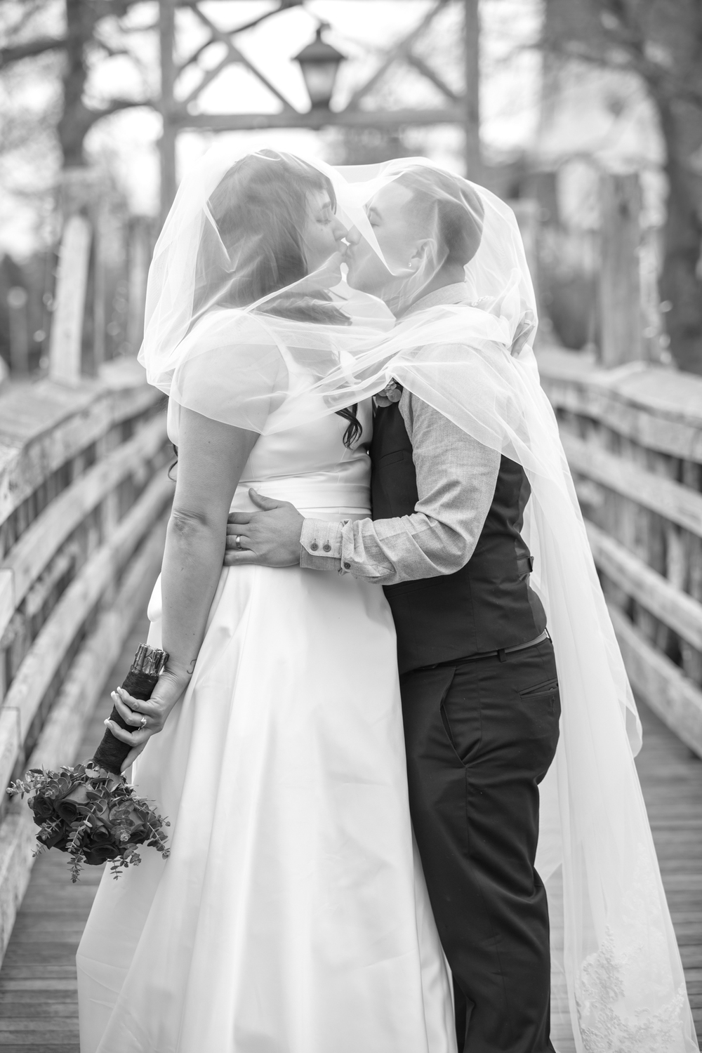 William Hendra Photography Spring Lake Wedding-37.jpg