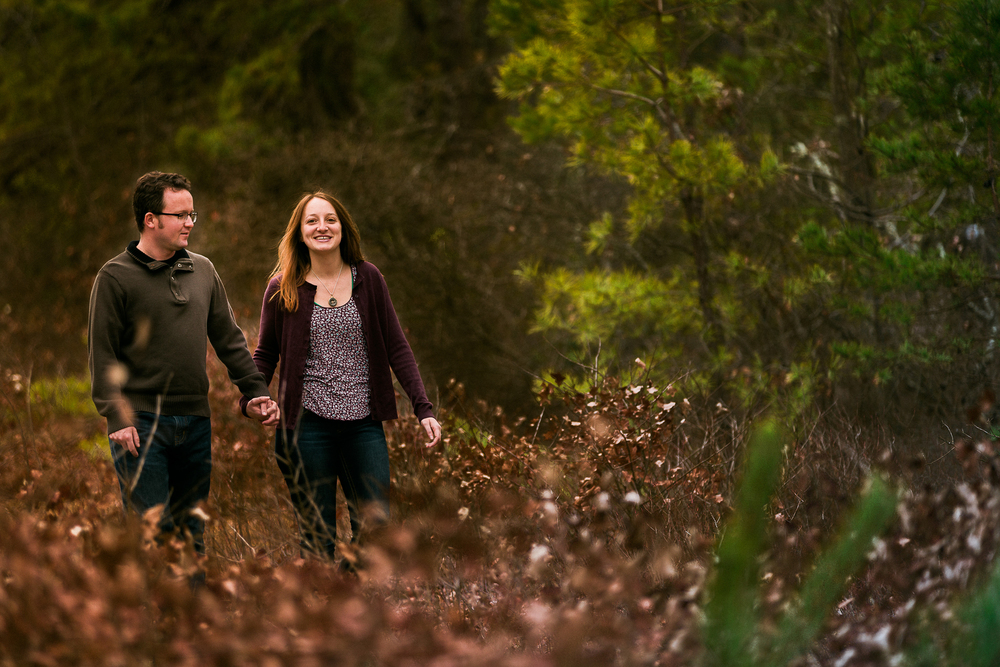 Samantha and Joe Engagement WRH Photography Depford NJ-1.jpg