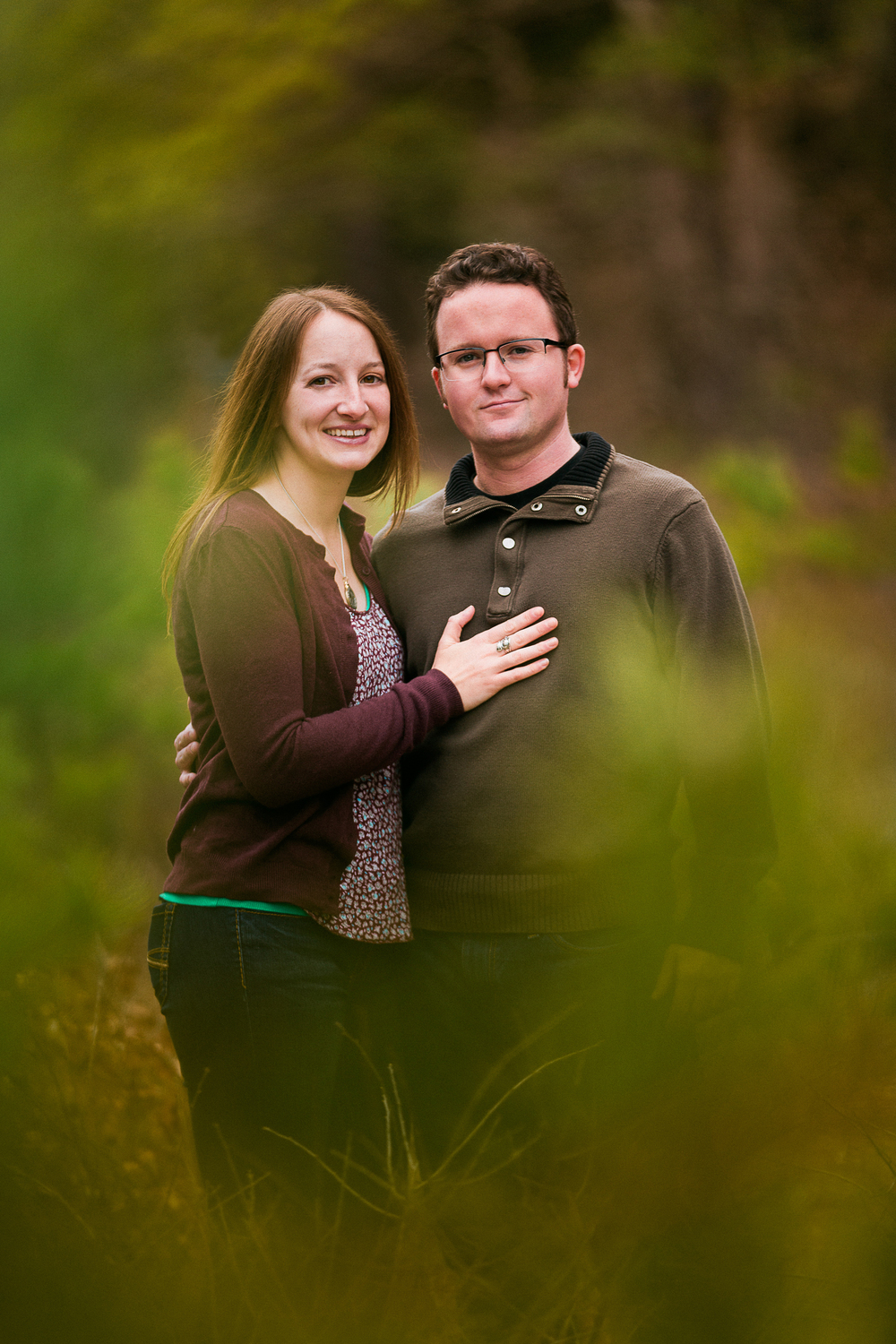 Samantha and Joe Engagement WRH Photography Depford NJ-2.jpg