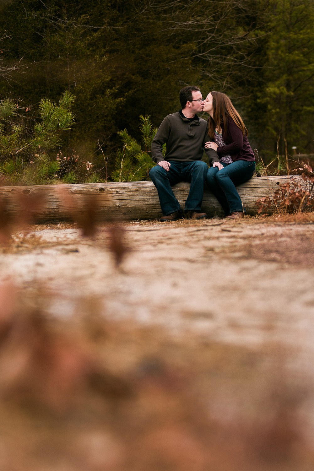 Samantha and Joe Engagement WRH Photography Depford NJ-6.jpg