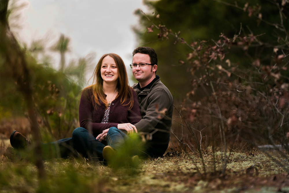 Samantha and Joe Engagement WRH Photography Depford NJ-12.jpg