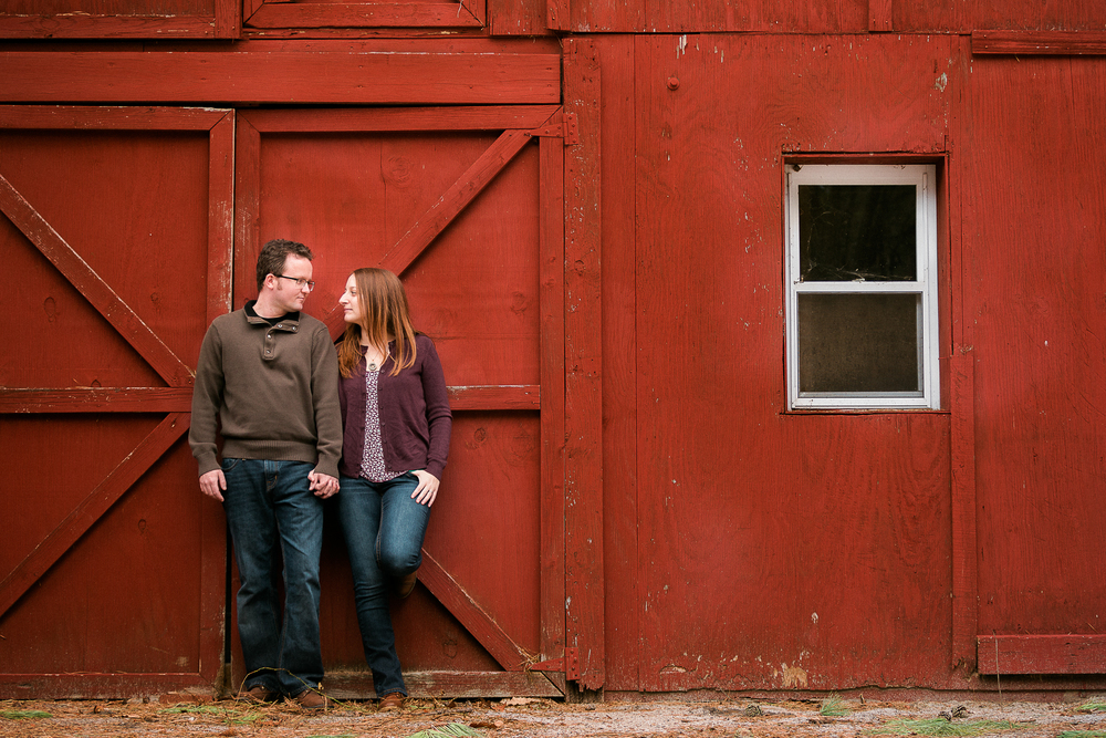 Samantha and Joe Engagement WRH Photography Depford NJ-15.jpg