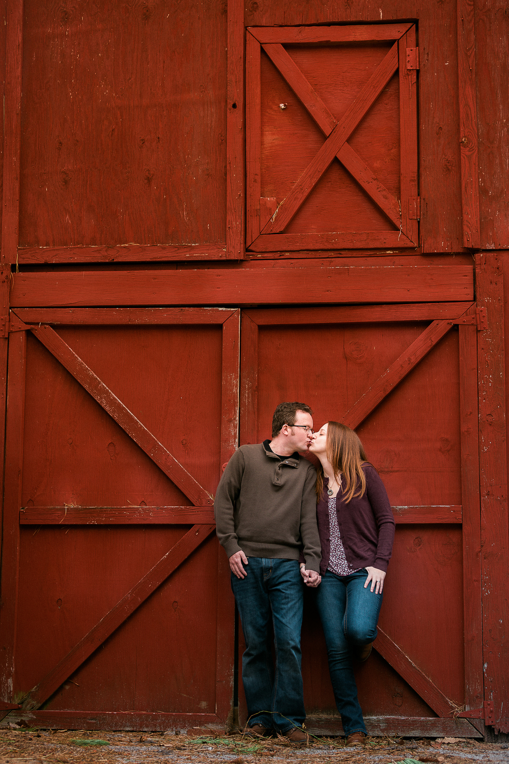Samantha and Joe Engagement WRH Photography Depford NJ-16.jpg
