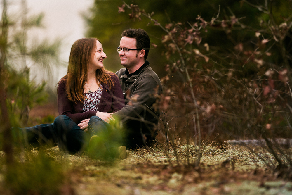 Samantha and Joe Engagement WRH Photography Depford NJ-17.jpg