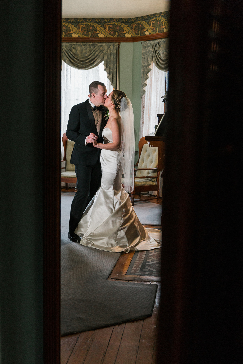 WRH Photography Knowlton Mansion Philadelphia PA Philly-54.jpg