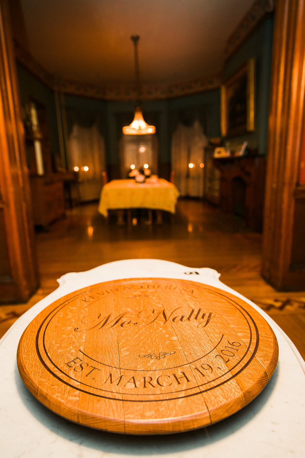 WRH Photography Knowlton Mansion Philadelphia PA Philly-65.jpg