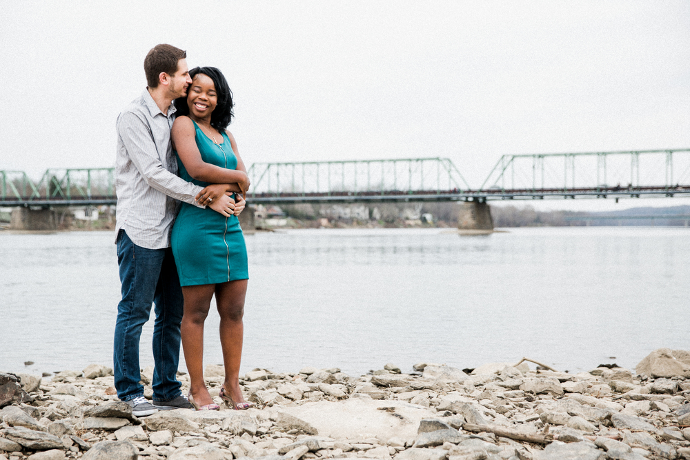 WRH Photography Engagement Lambertville NJ New Hope PA-1.jpg