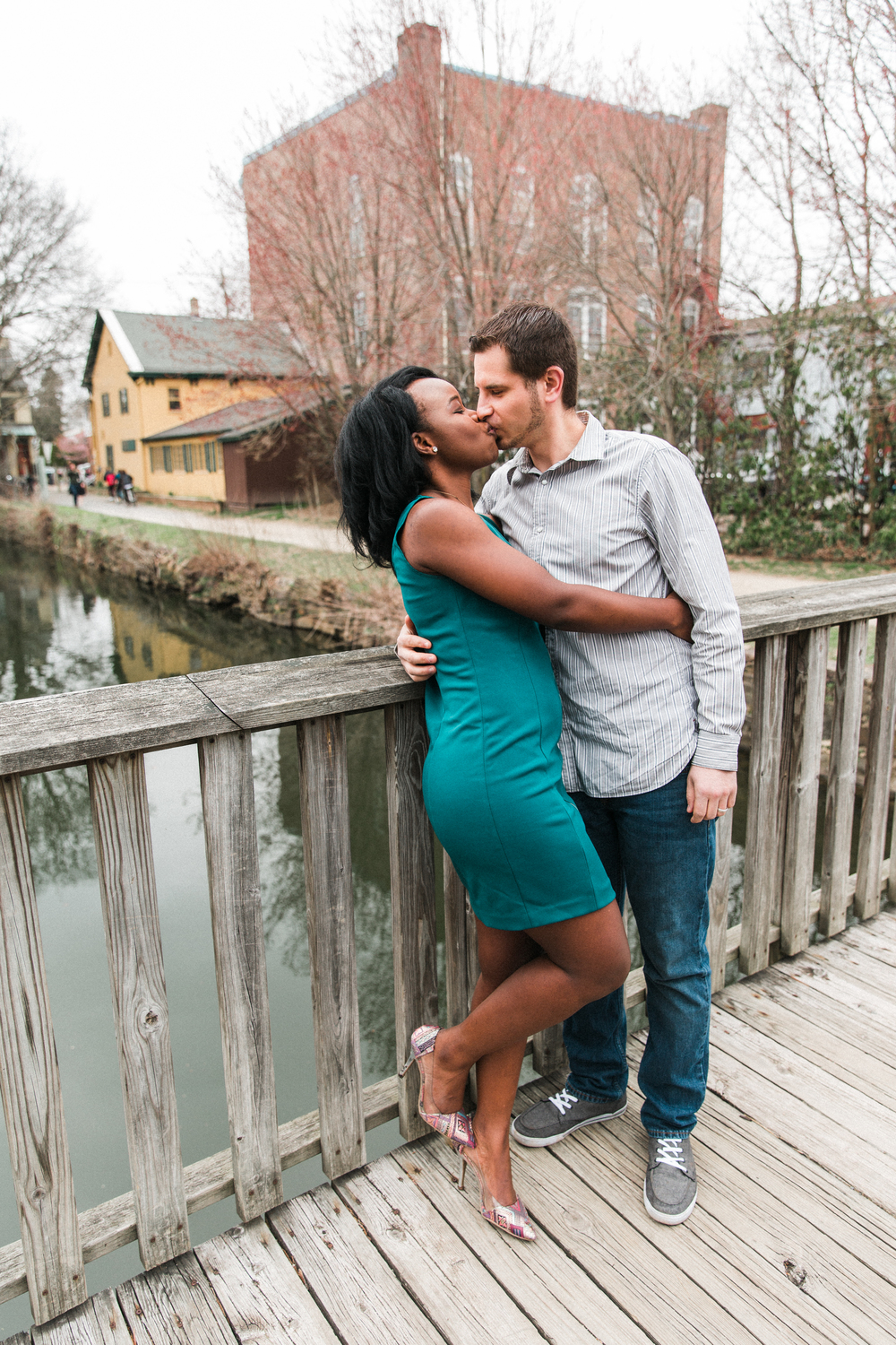 WRH Photography Engagement Lambertville NJ New Hope PA-4.jpg