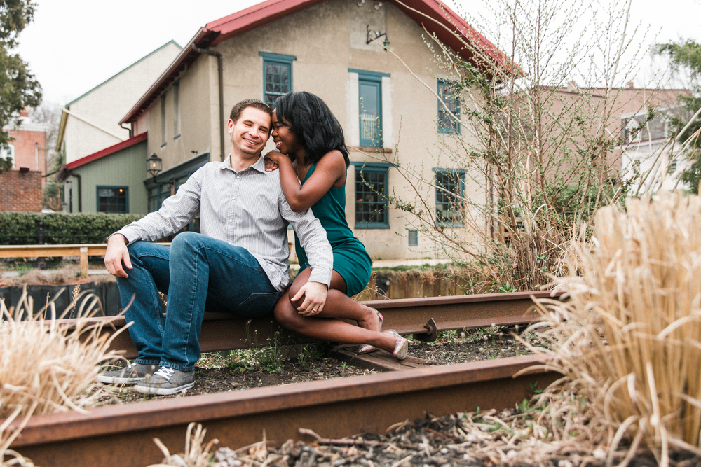 WRH Photography Engagement Lambertville NJ New Hope PA-7.jpg