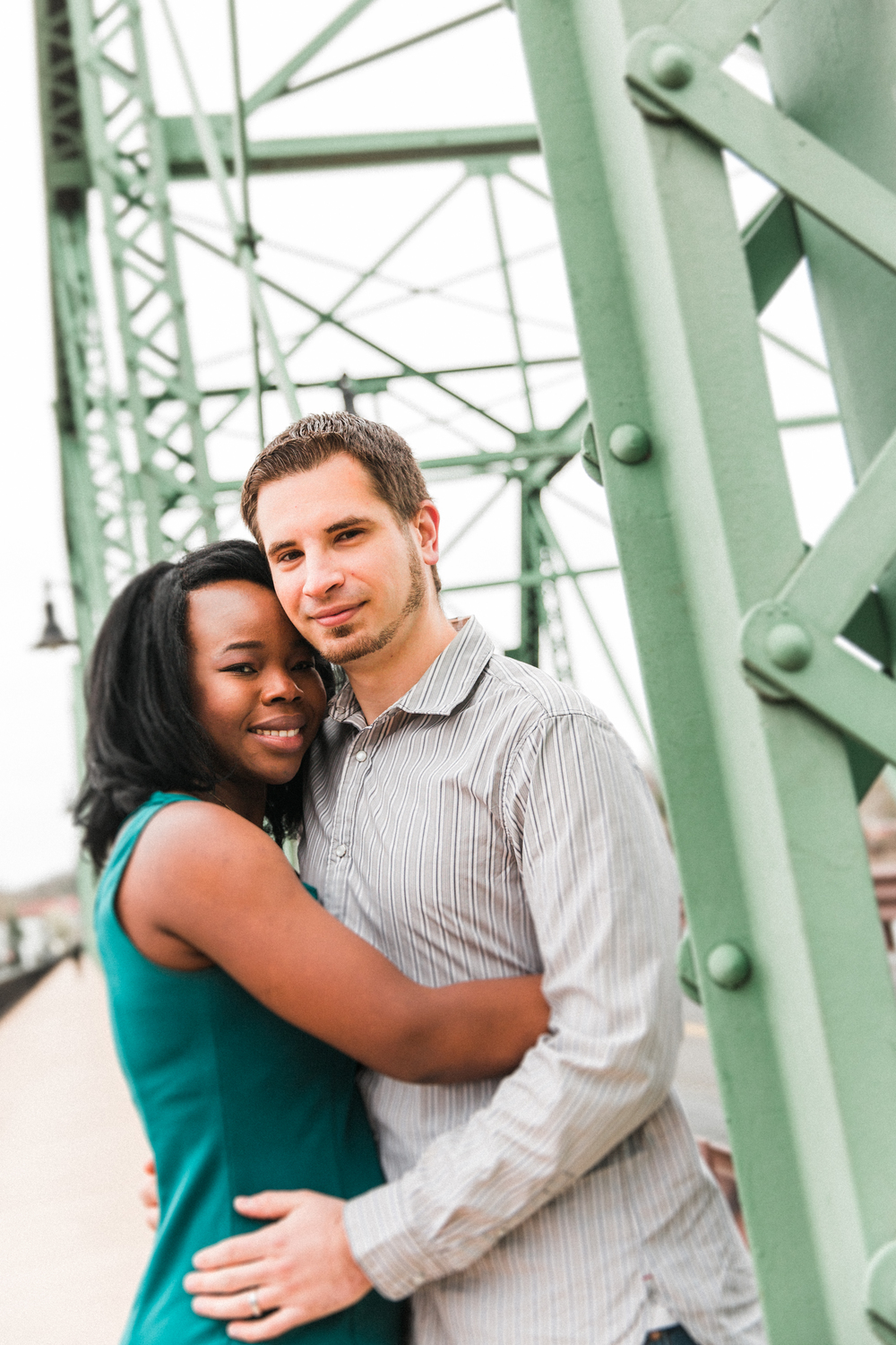 WRH Photography Engagement Lambertville NJ New Hope PA-16.jpg