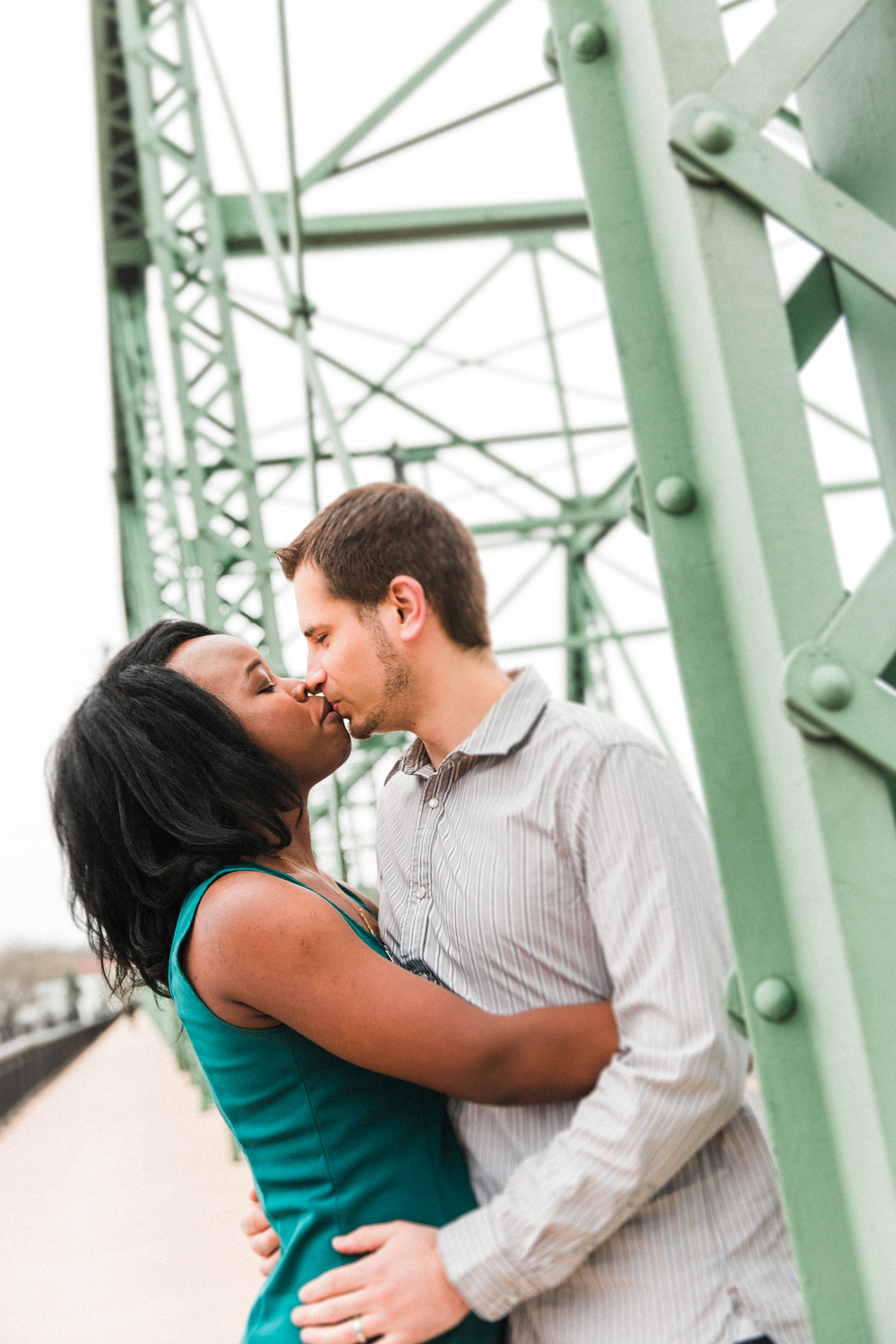 WRH Photography Engagement Lambertville NJ New Hope PA-17.jpg