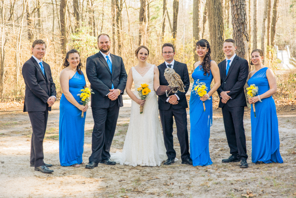 Camp Ockanickon Wedding WRHPhotography-47.jpg
