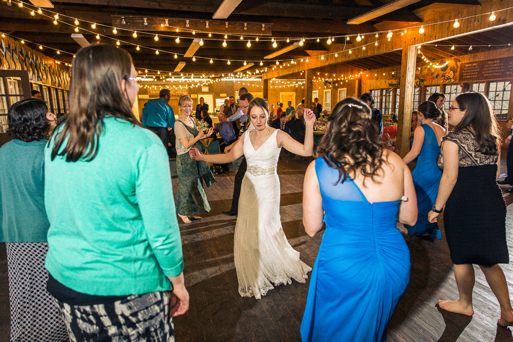 Camp Ockanickon Wedding WRHPhotography-59.jpg