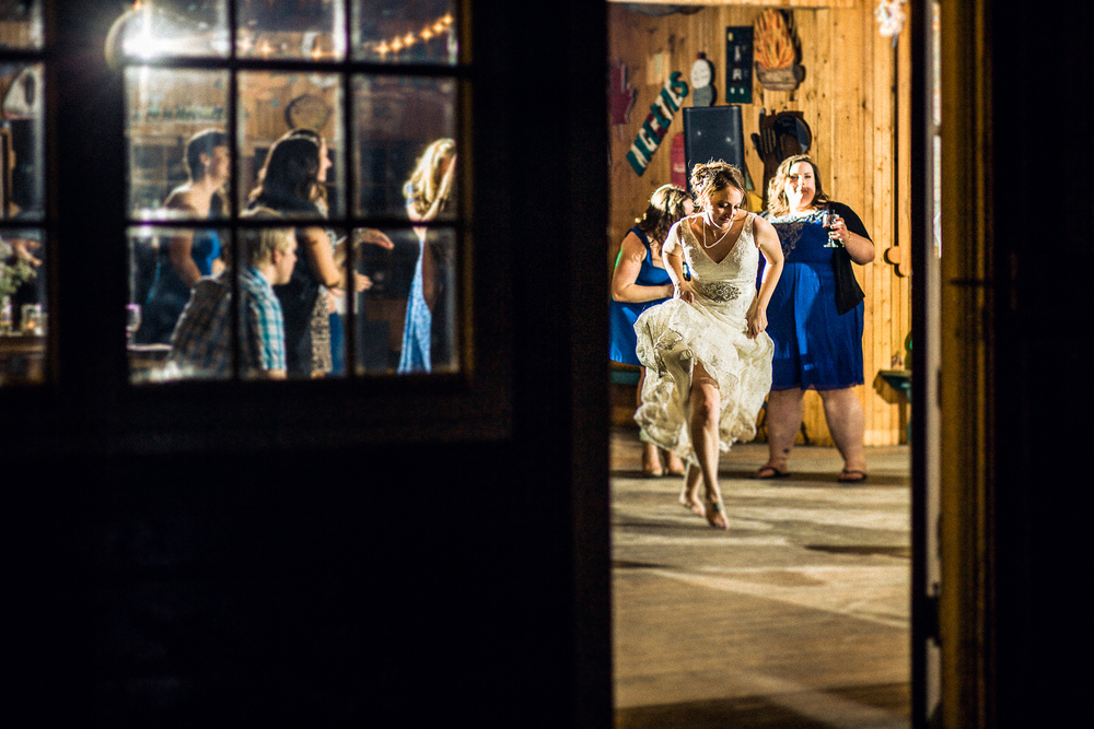 Camp Ockanickon Wedding WRHPhotography-76.jpg