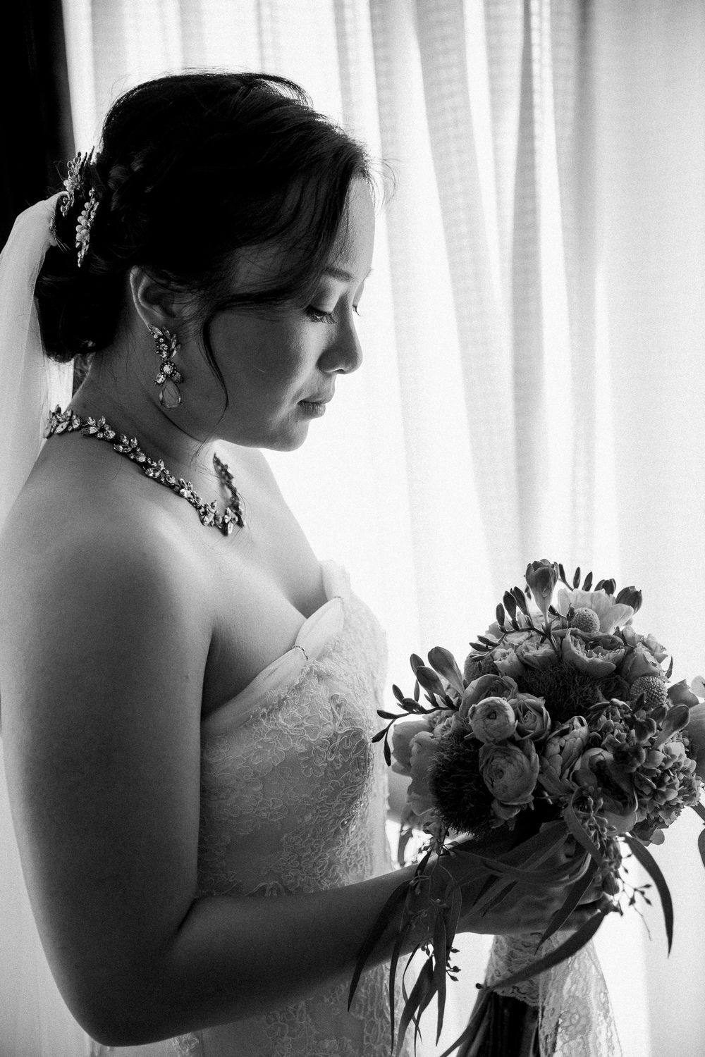 The Mill Wedding Spring Lake, NJ-15.jpg