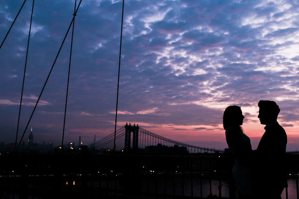 WRH Photography Brooklyn Bridge Engagement-2.jpg
