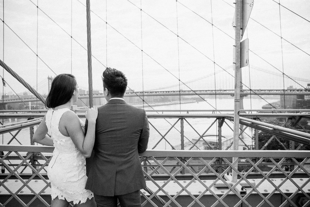 WRH Photography Brooklyn Bridge Engagement-8.jpg