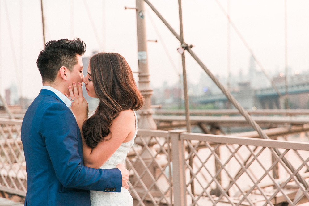 WRH Photography Brooklyn Bridge Engagement-10.jpg