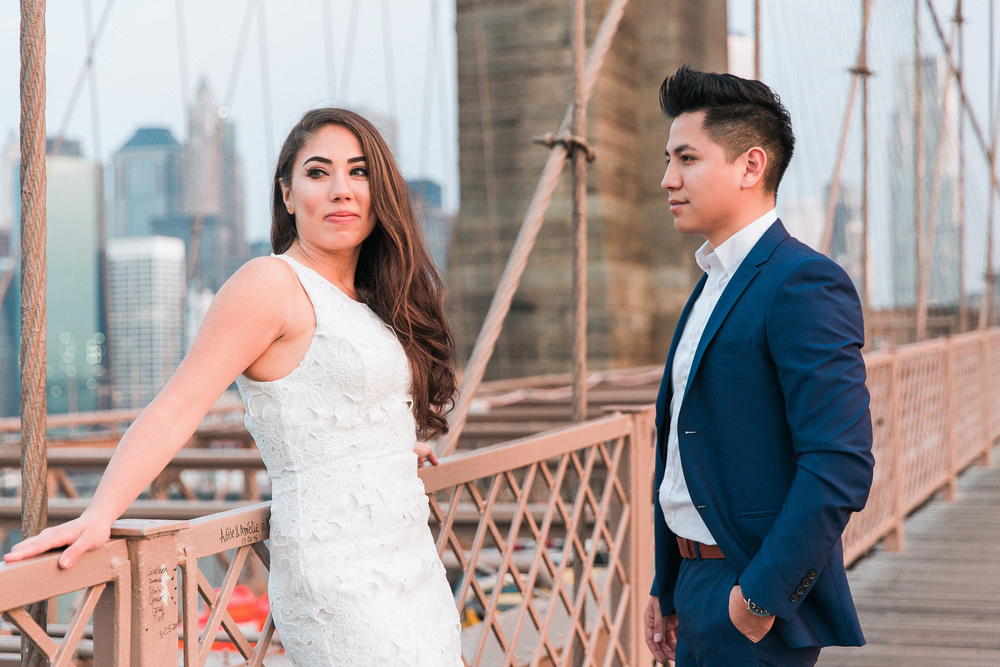 WRH Photography Brooklyn Bridge Engagement-11.jpg