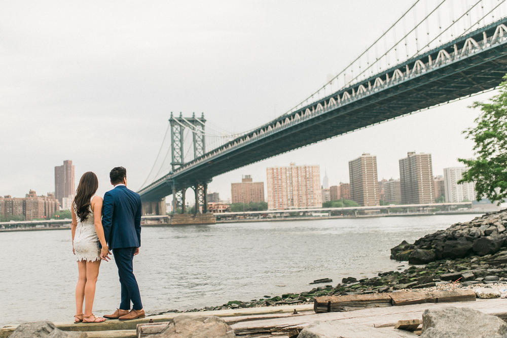 WRH Photography Brooklyn Bridge Engagement-19.jpg
