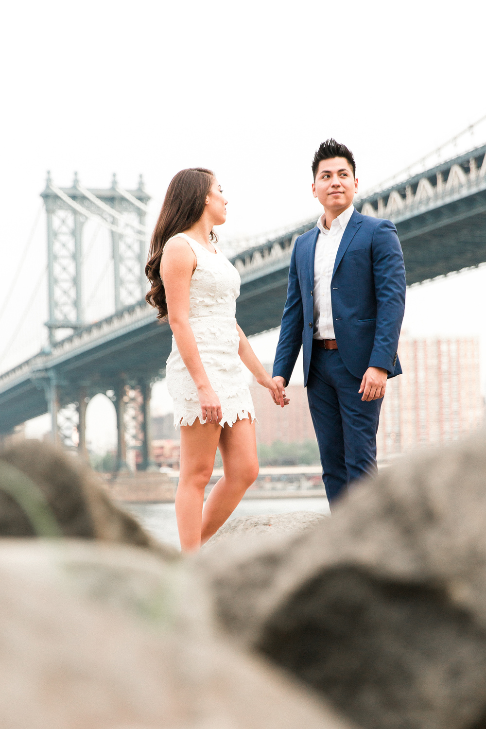 WRH Photography Brooklyn Bridge Engagement-21.jpg