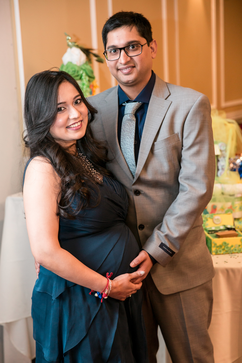 WRH Photography Baby Shower-2.jpg