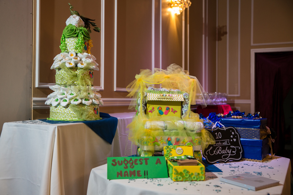 WRH Photography Baby Shower-5.jpg