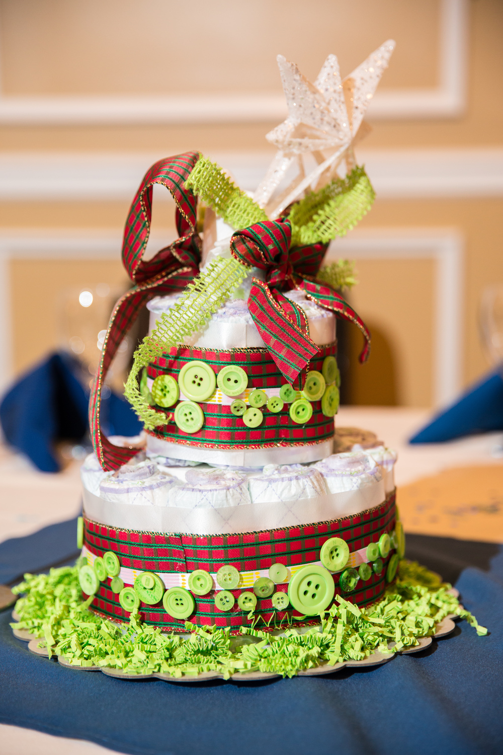 WRH Photography Baby Shower-4.jpg