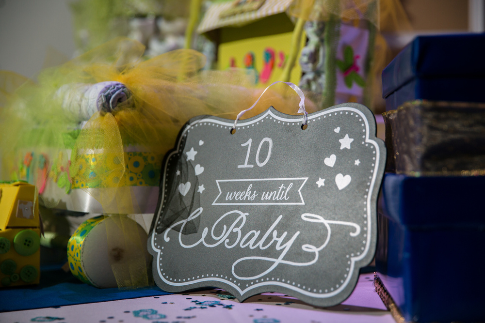 WRH Photography Baby Shower-6.jpg