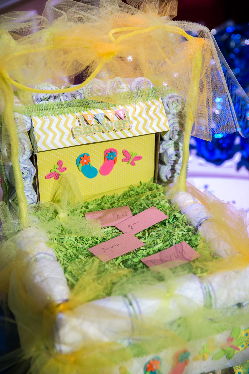 WRH Photography Baby Shower-7.jpg