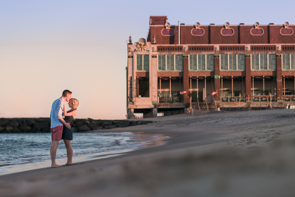 Asbury NJ Engagement WRH Photography-2.jpg