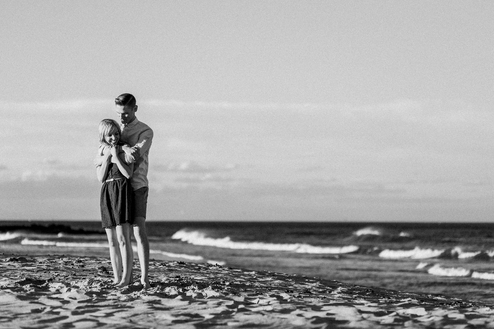 Asbury NJ Engagement WRH Photography-1.jpg