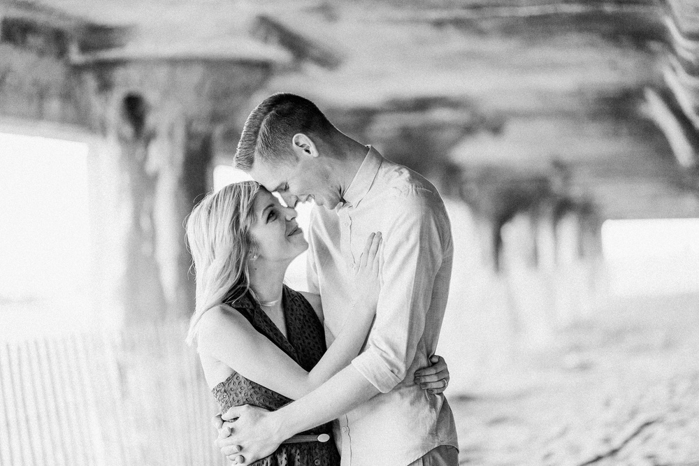 Asbury NJ Engagement WRH Photography-4.jpg