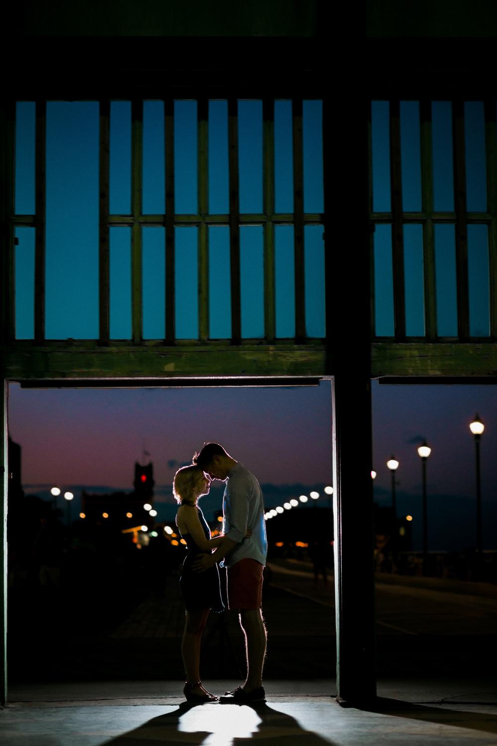 Asbury NJ Engagement WRH Photography-10.jpg