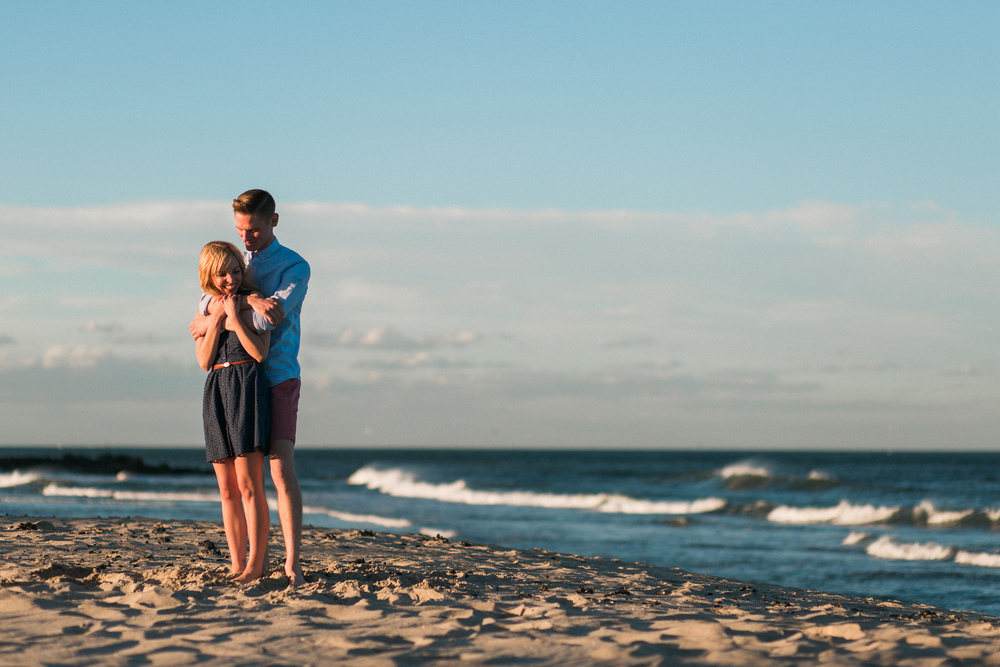 Asbury NJ Engagement WRH Photography-12.jpg