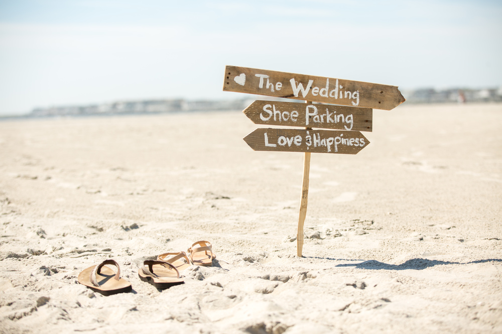 Sea Isle City NJ Beach Wedding WRHPhotography-1.jpg