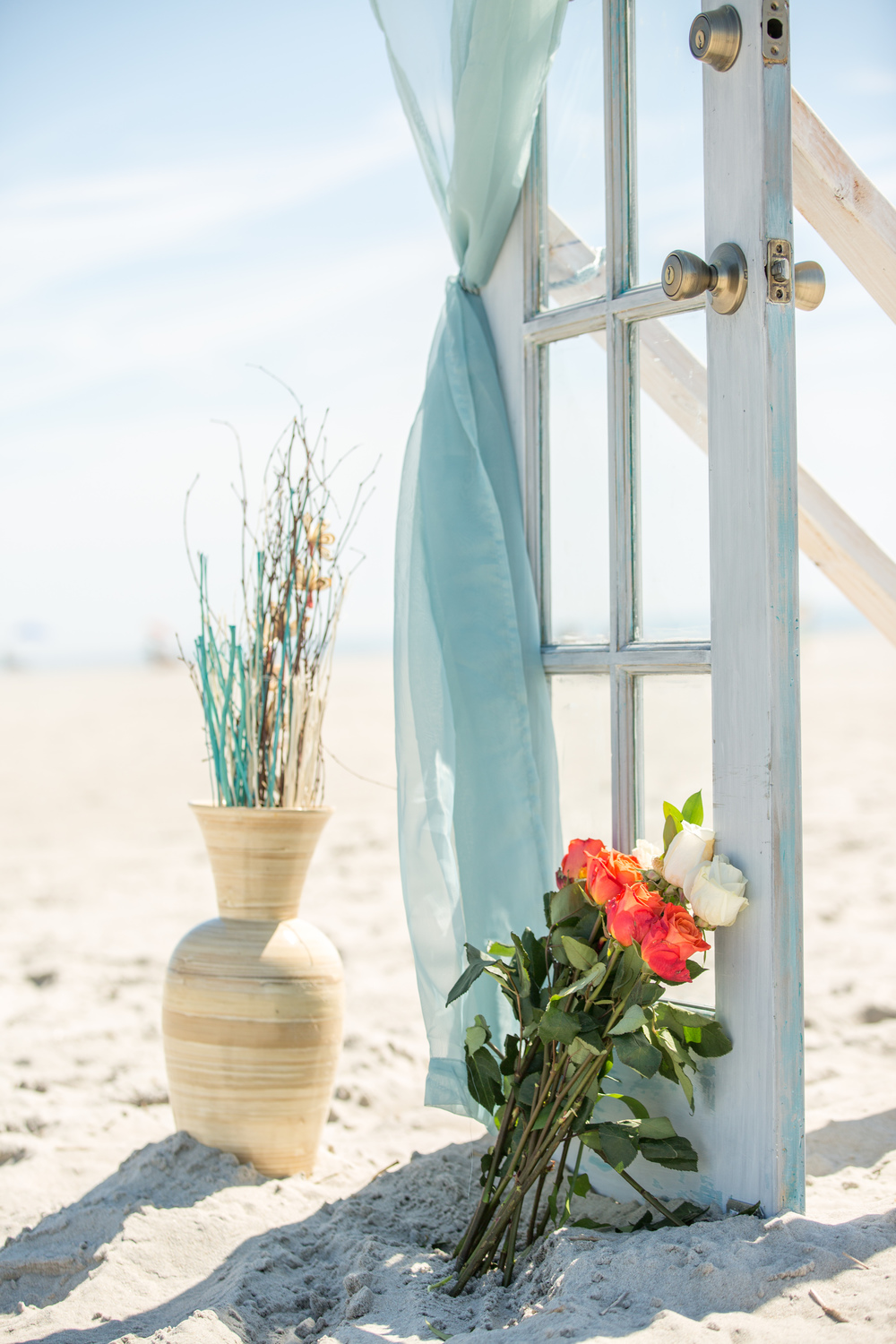 Sea Isle City NJ Beach Wedding WRHPhotography-3.jpg