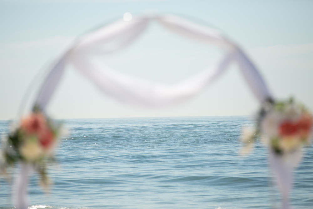 Sea Isle City NJ Beach Wedding WRHPhotography-4.jpg