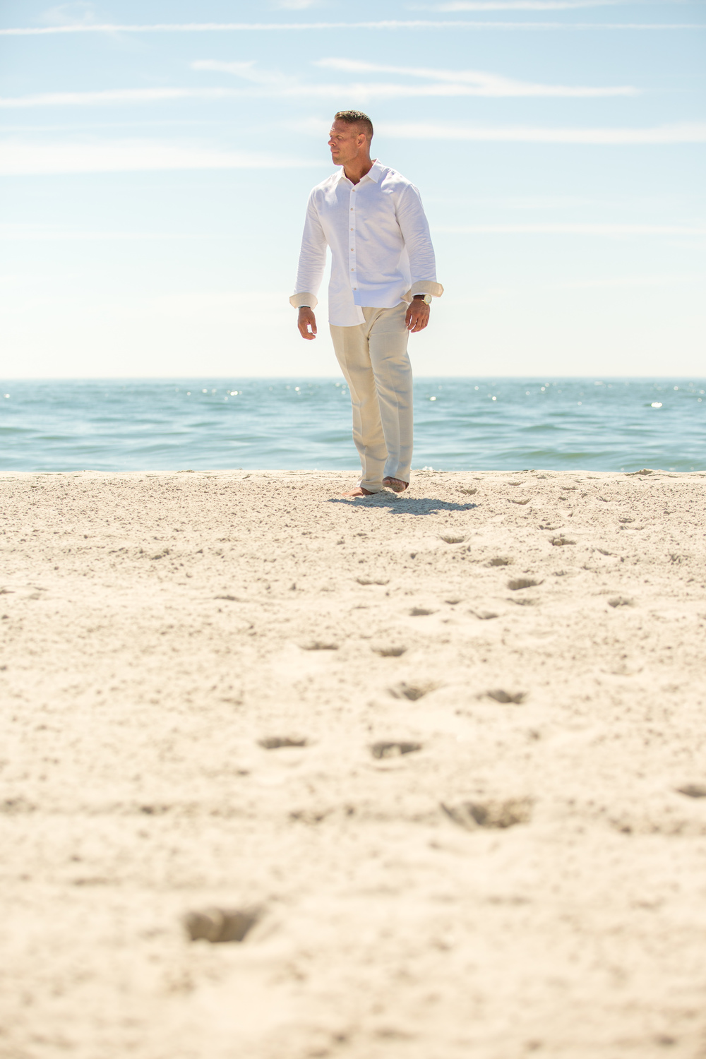 Sea Isle City NJ Beach Wedding WRHPhotography-6.jpg
