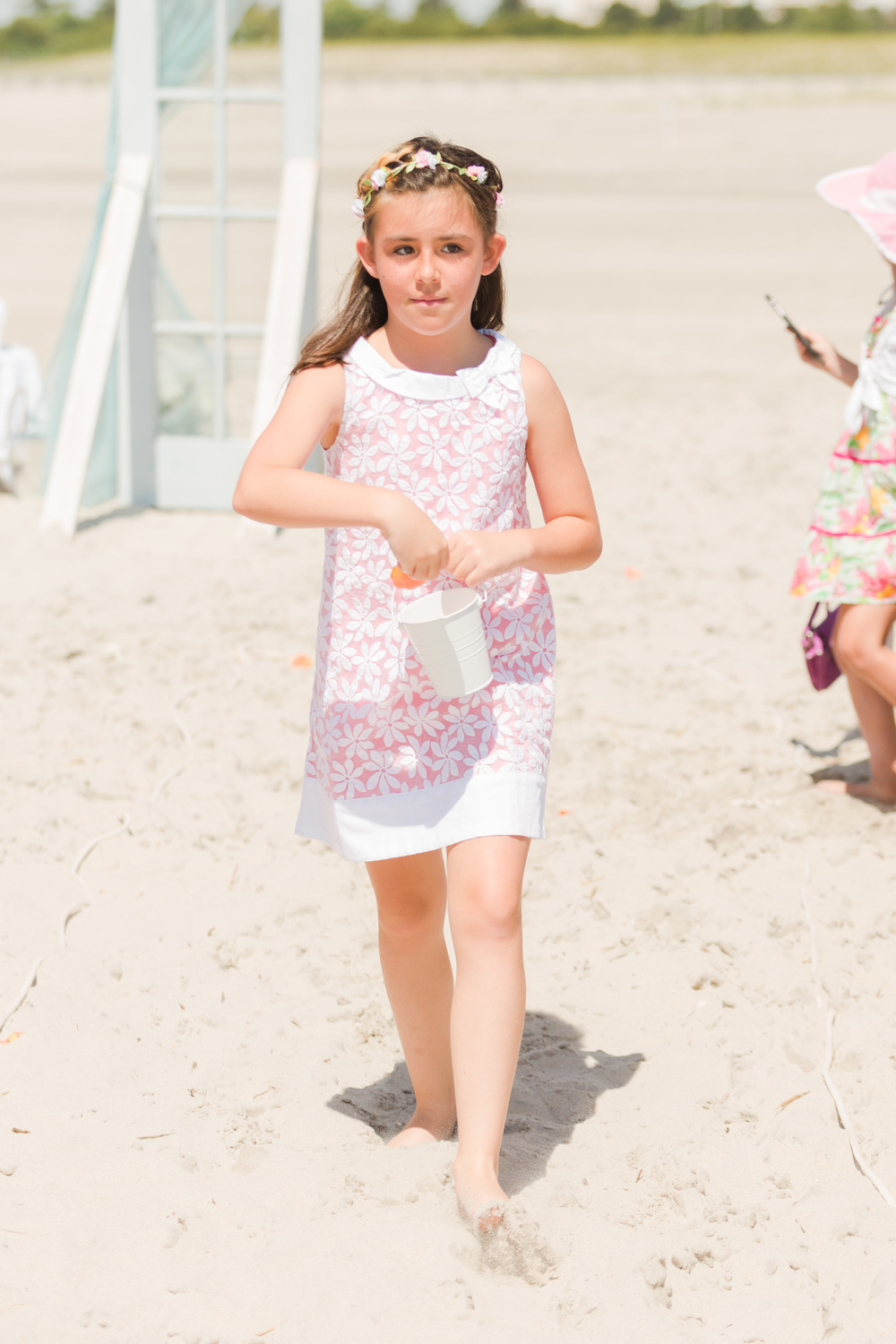 Sea Isle City NJ Beach Wedding WRHPhotography-9.jpg