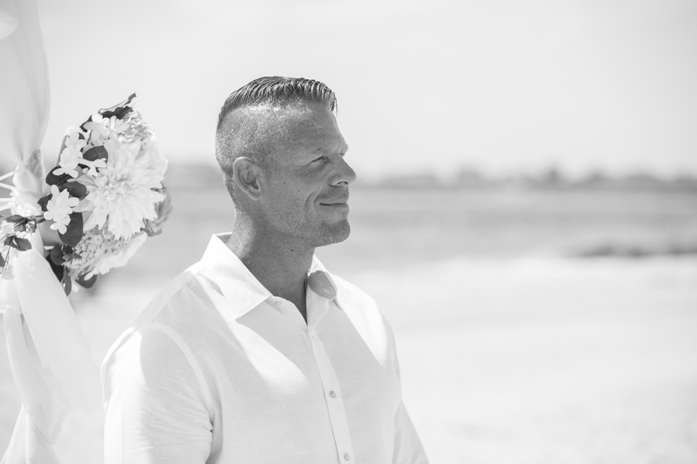 Sea Isle City NJ Beach Wedding WRHPhotography-11.jpg