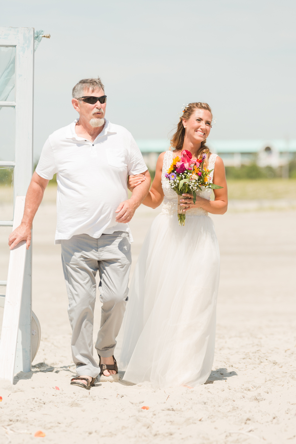 Sea Isle City NJ Beach Wedding WRHPhotography-12.jpg