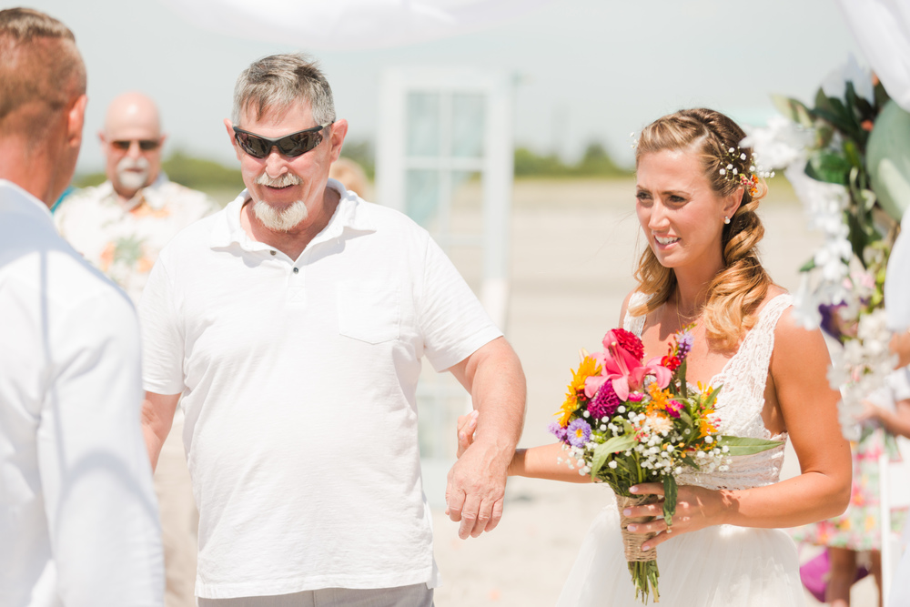 Sea Isle City NJ Beach Wedding WRHPhotography-13.jpg