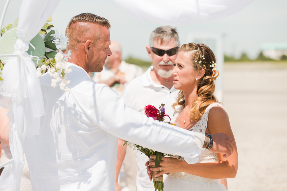 Sea Isle City NJ Beach Wedding WRHPhotography-14.jpg