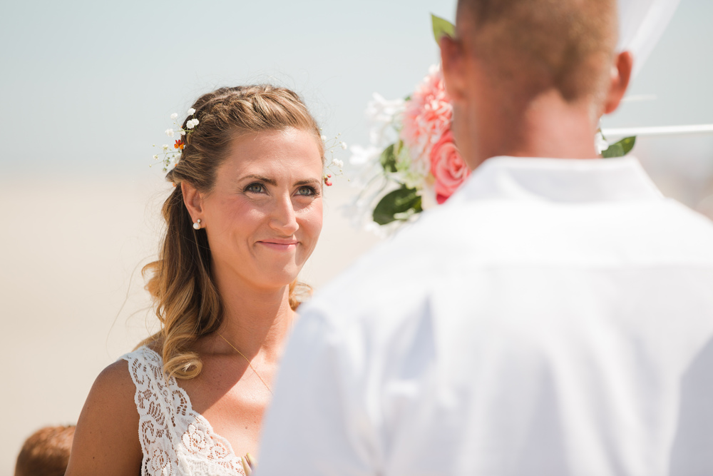 Sea Isle City NJ Beach Wedding WRHPhotography-16.jpg