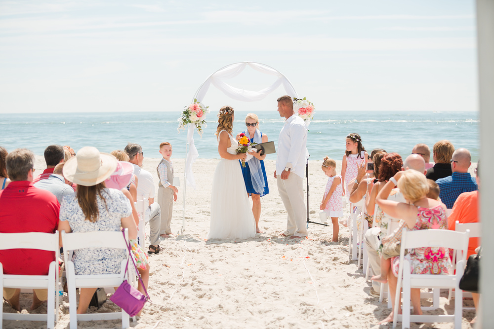Sea Isle City NJ Beach Wedding WRHPhotography-18.jpg